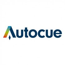 Autocue QStart Teleprompting Software