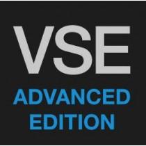 Virtual Set Editor Advanced Edition