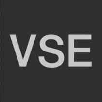 Virtual Set Editor 2.5 Standard Edition