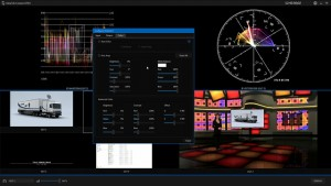 NewTek Connect Pro - Monthly Subscription