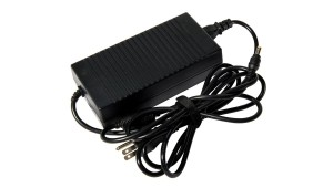 TriCaster Mini Power Supply