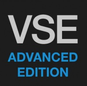 Virtual Set Editor Advanced Edition
